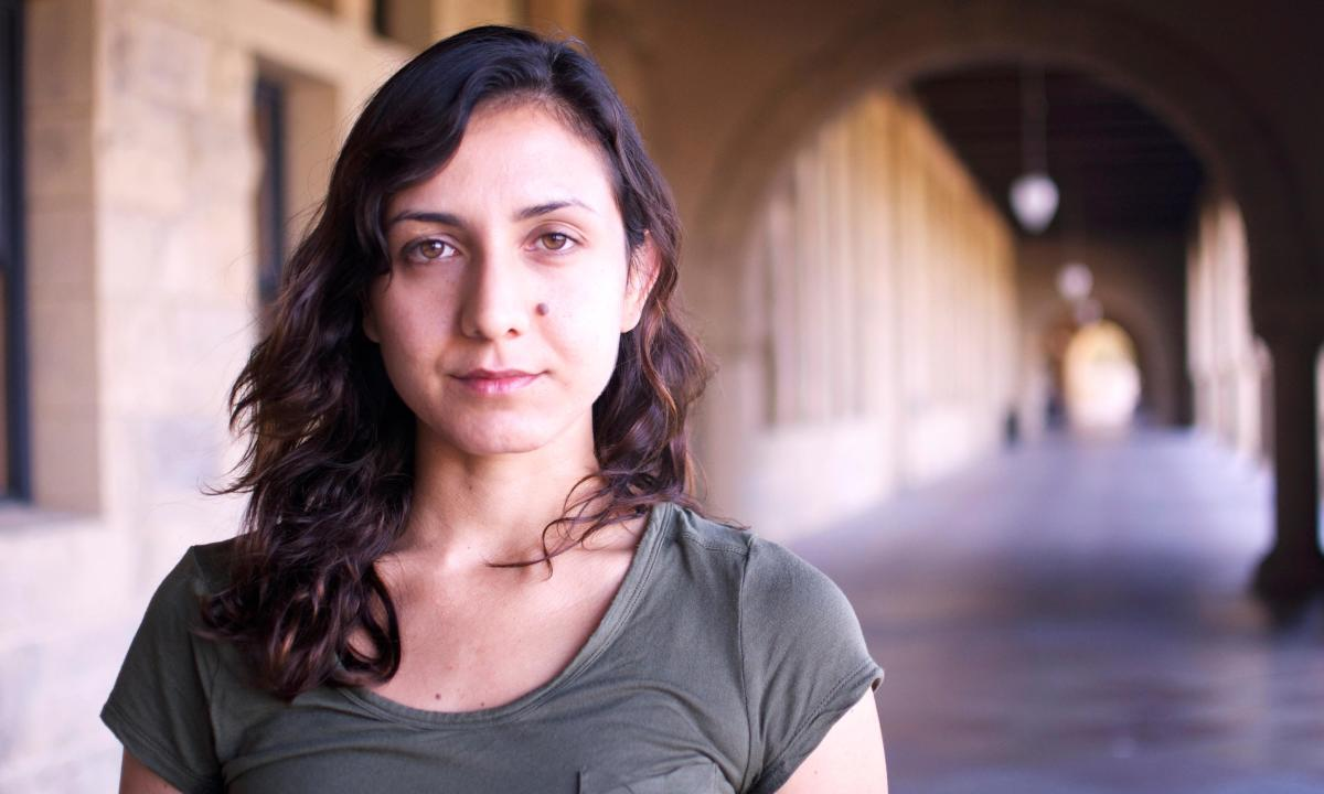 Image result for Ottessa Moshfegh, My Year of Rest and Relaxation