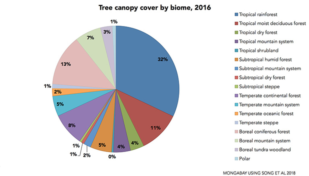 2-song_2018_tree_canopy_cover_by_biome_pie_768