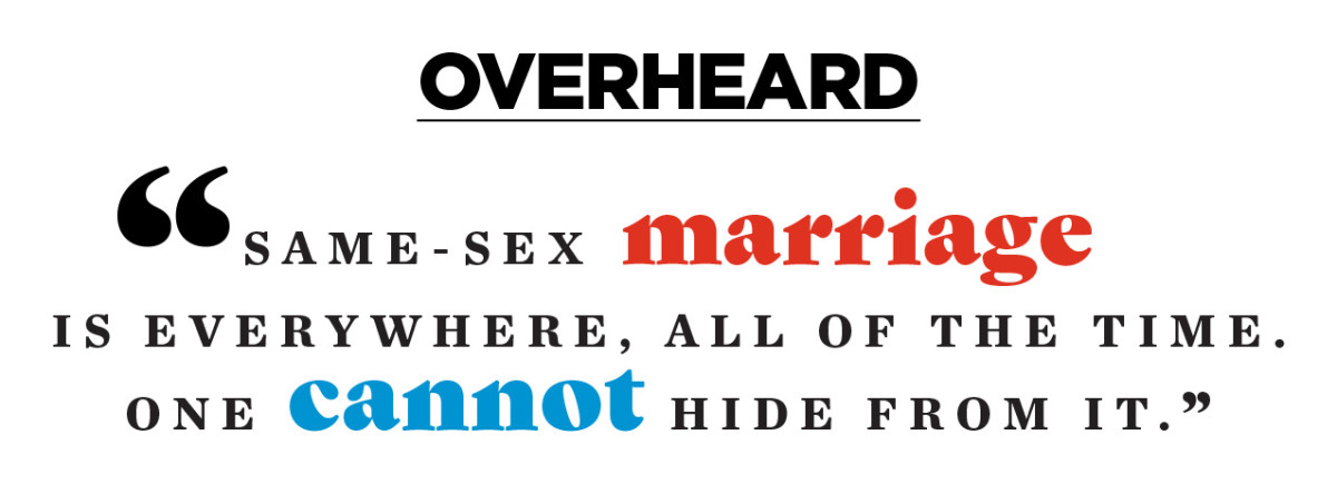 overheard-marriage