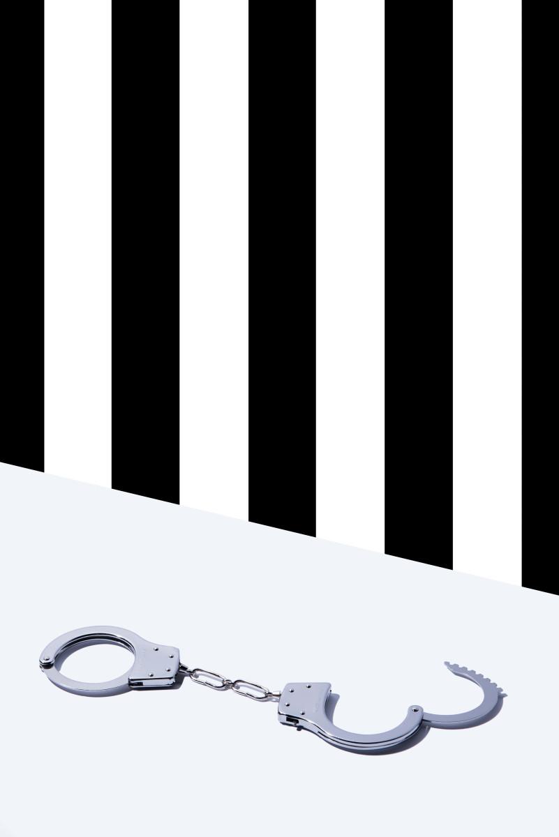 prison-uniform