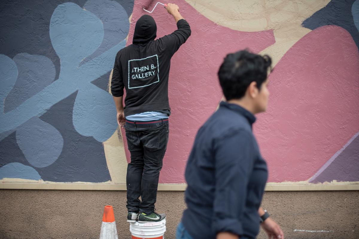 murals-02