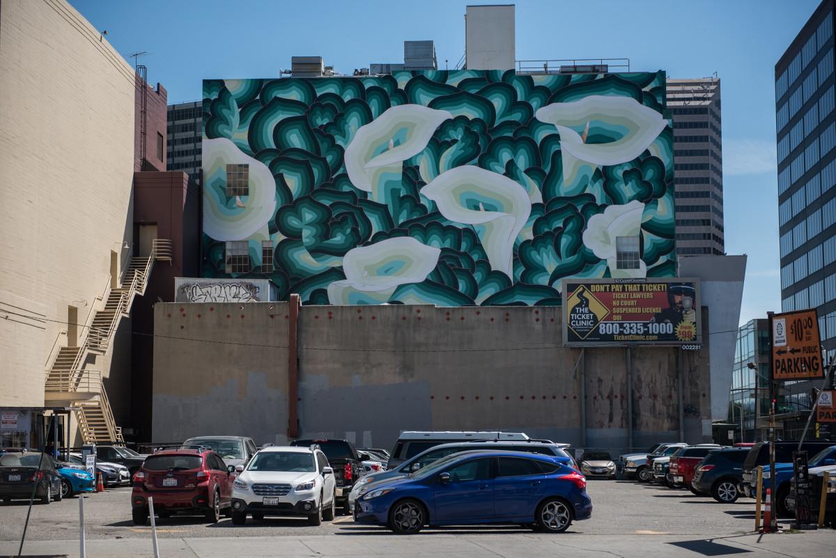 murals-05