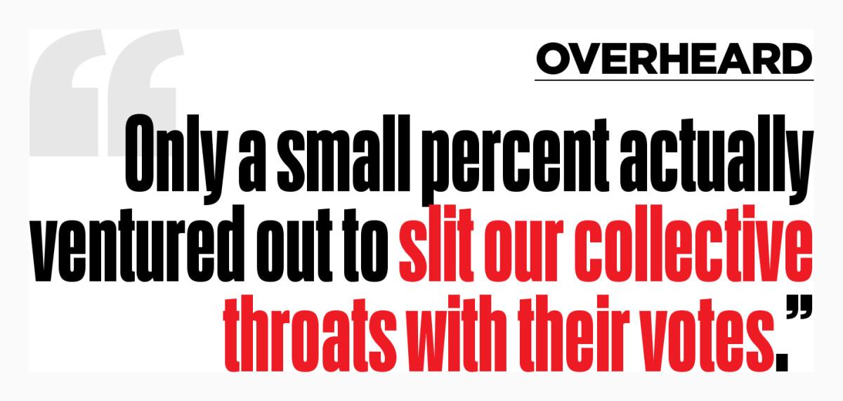 overheard-votes