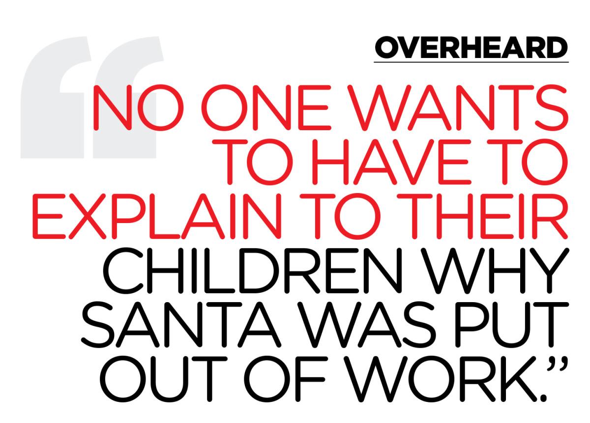 overheard-santa