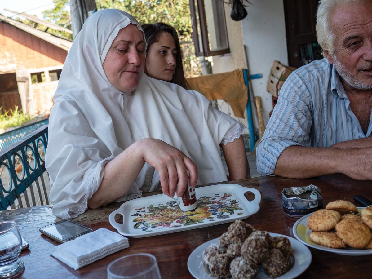 abkhazia-05