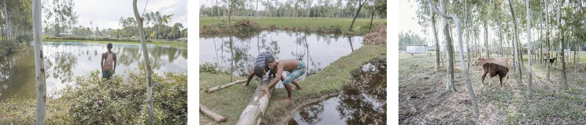 bangladesh-01