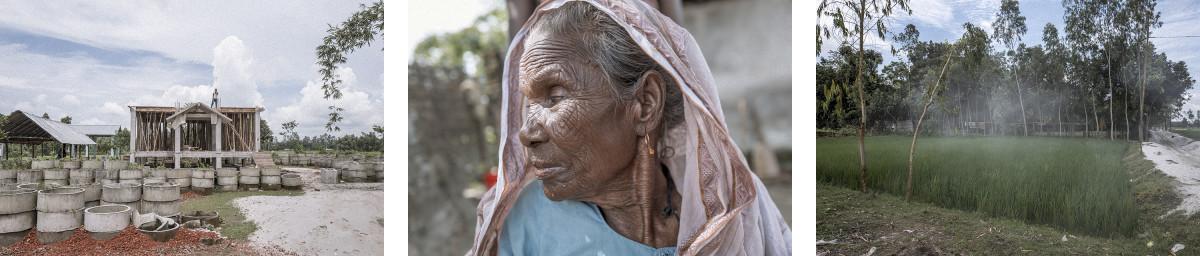 bangladesh-02