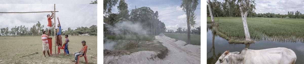 bangladesh-03