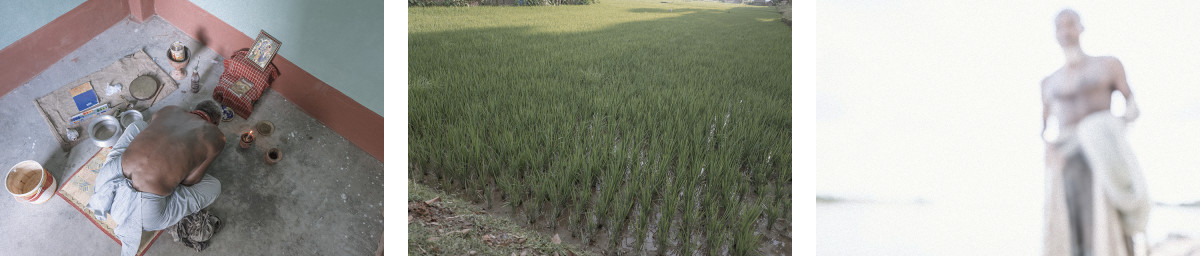 bangladesh-07