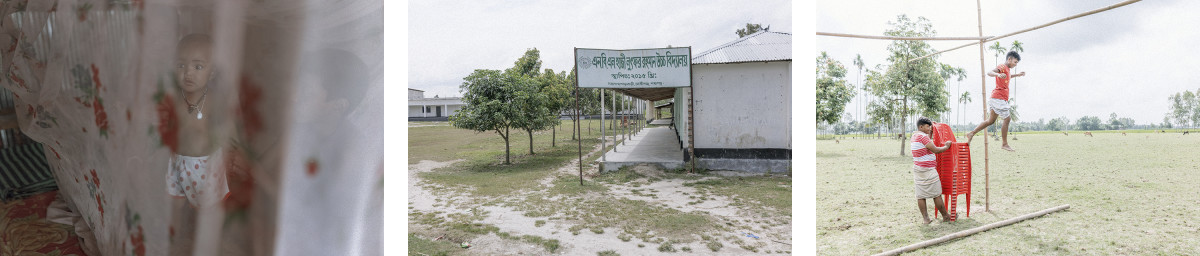 bangladesh-13