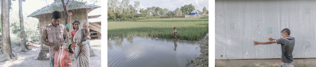 bangladesh-15