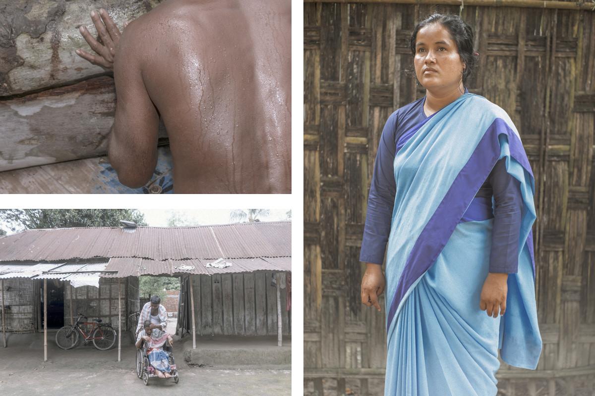 bangladesh-18