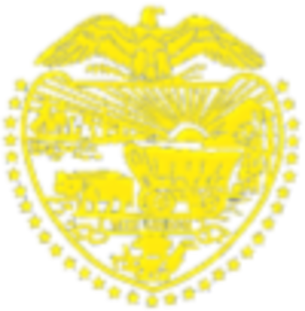 Oregon Crest (1) (1)