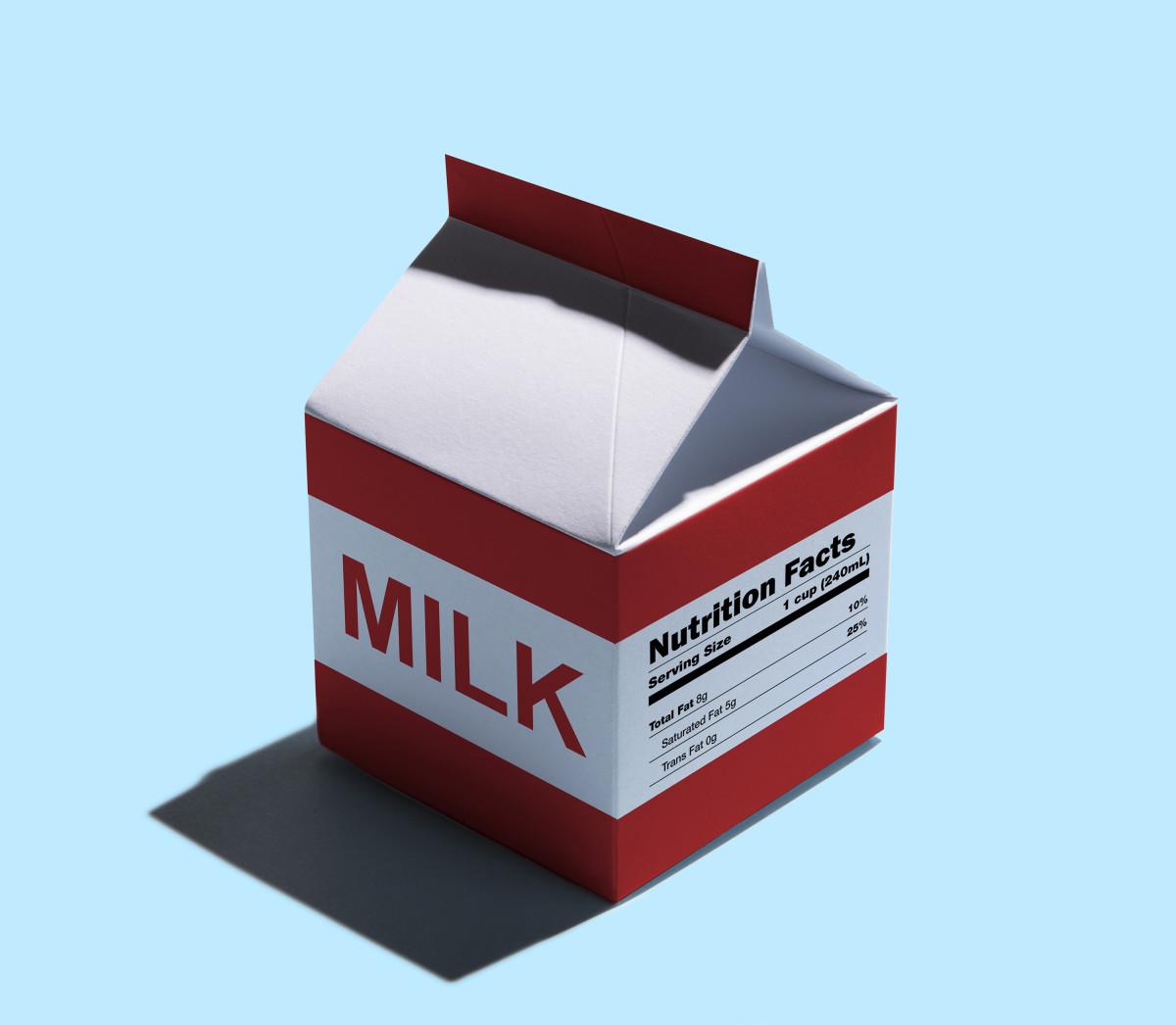 milk-olt