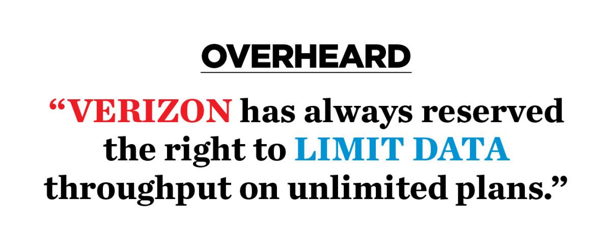 overheard-verizon