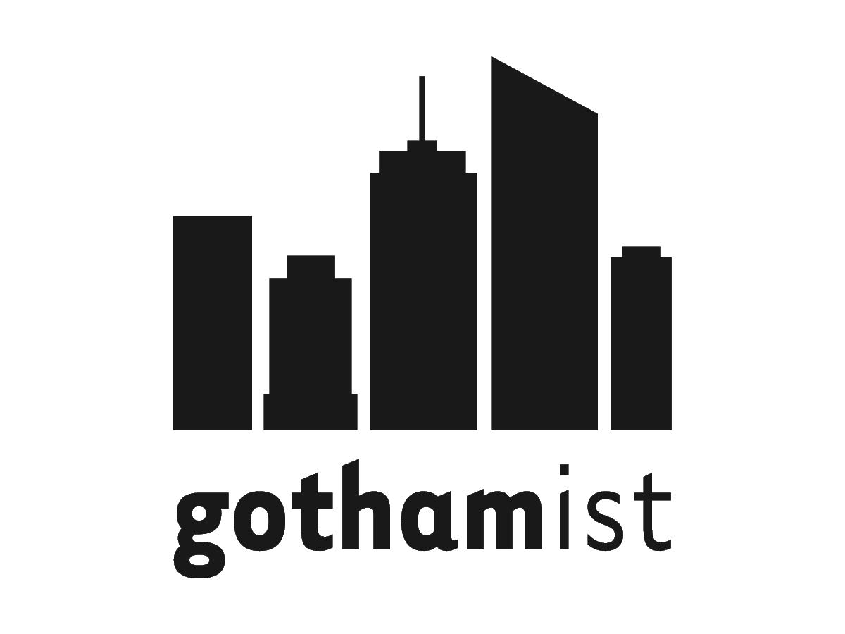 Gothamist DNAInfo unionize