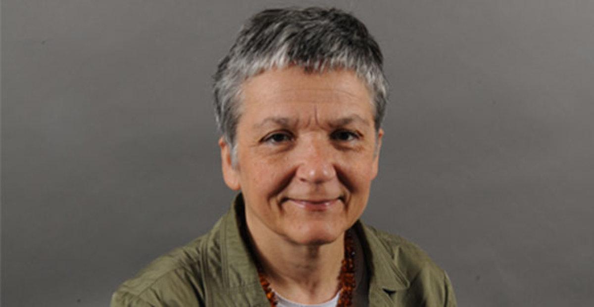Françoise Carré.