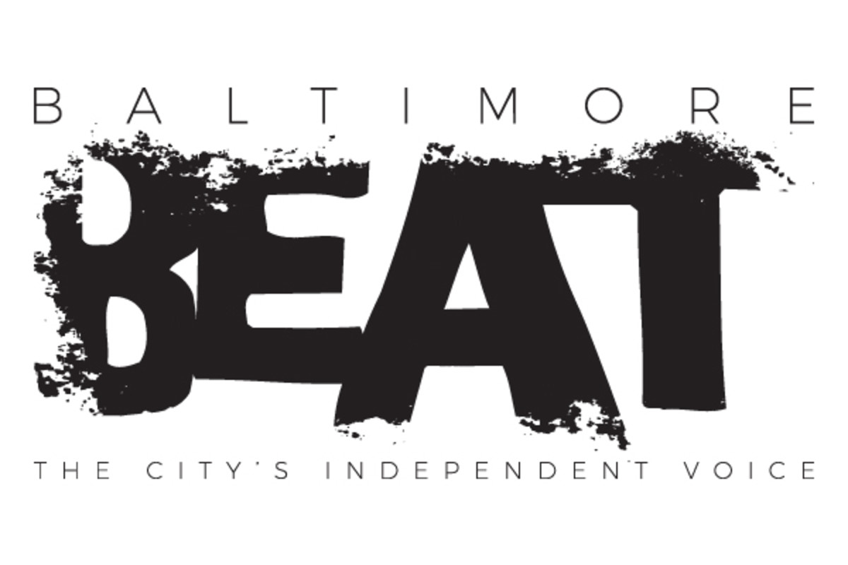BaltimoreBeat-600x400