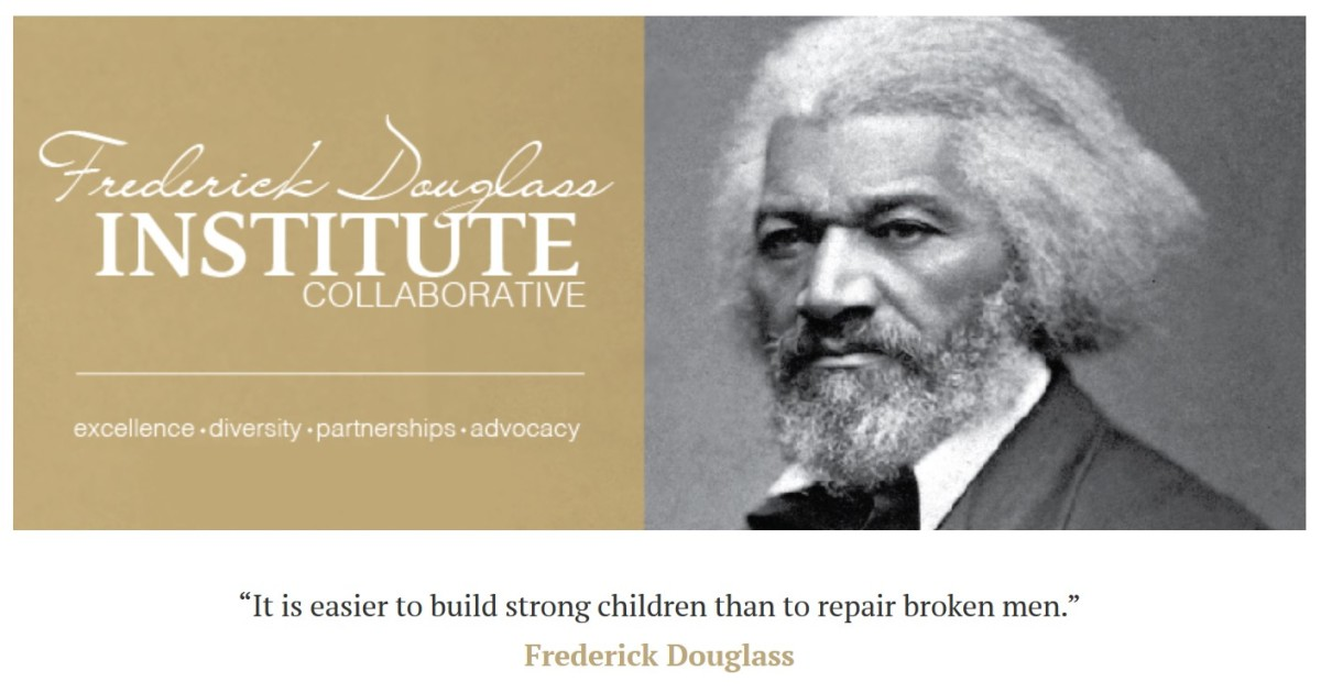Frederick Douglass Institute