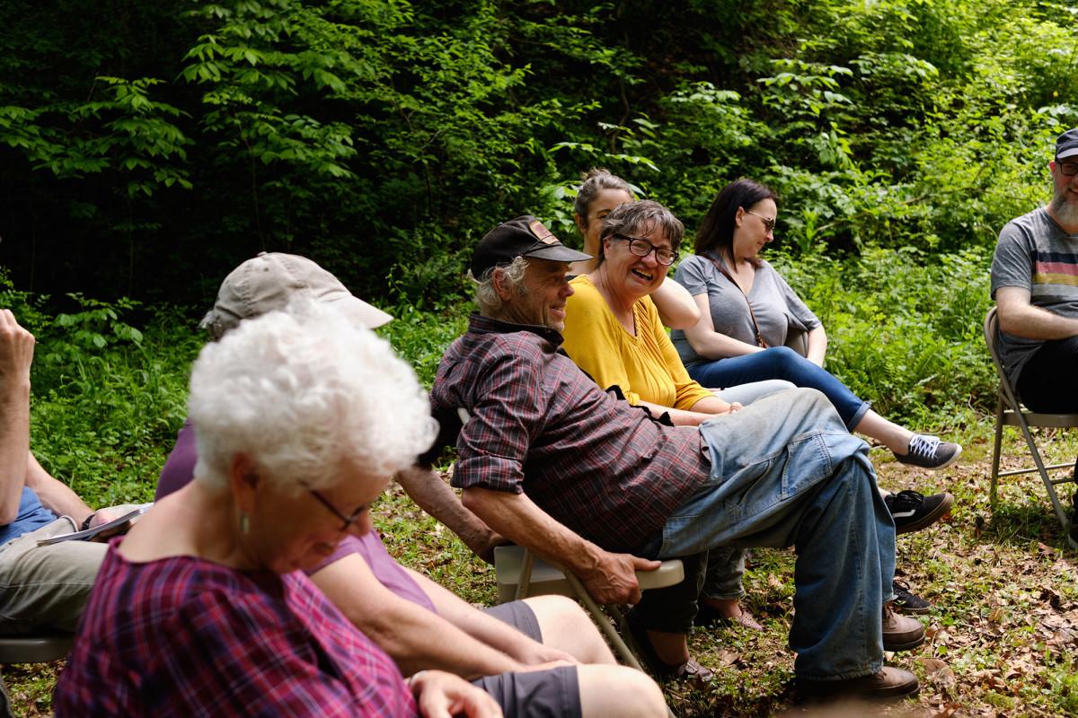 forest-listening-05