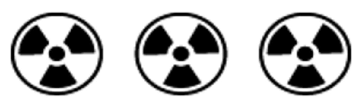 Asset 3radioactive