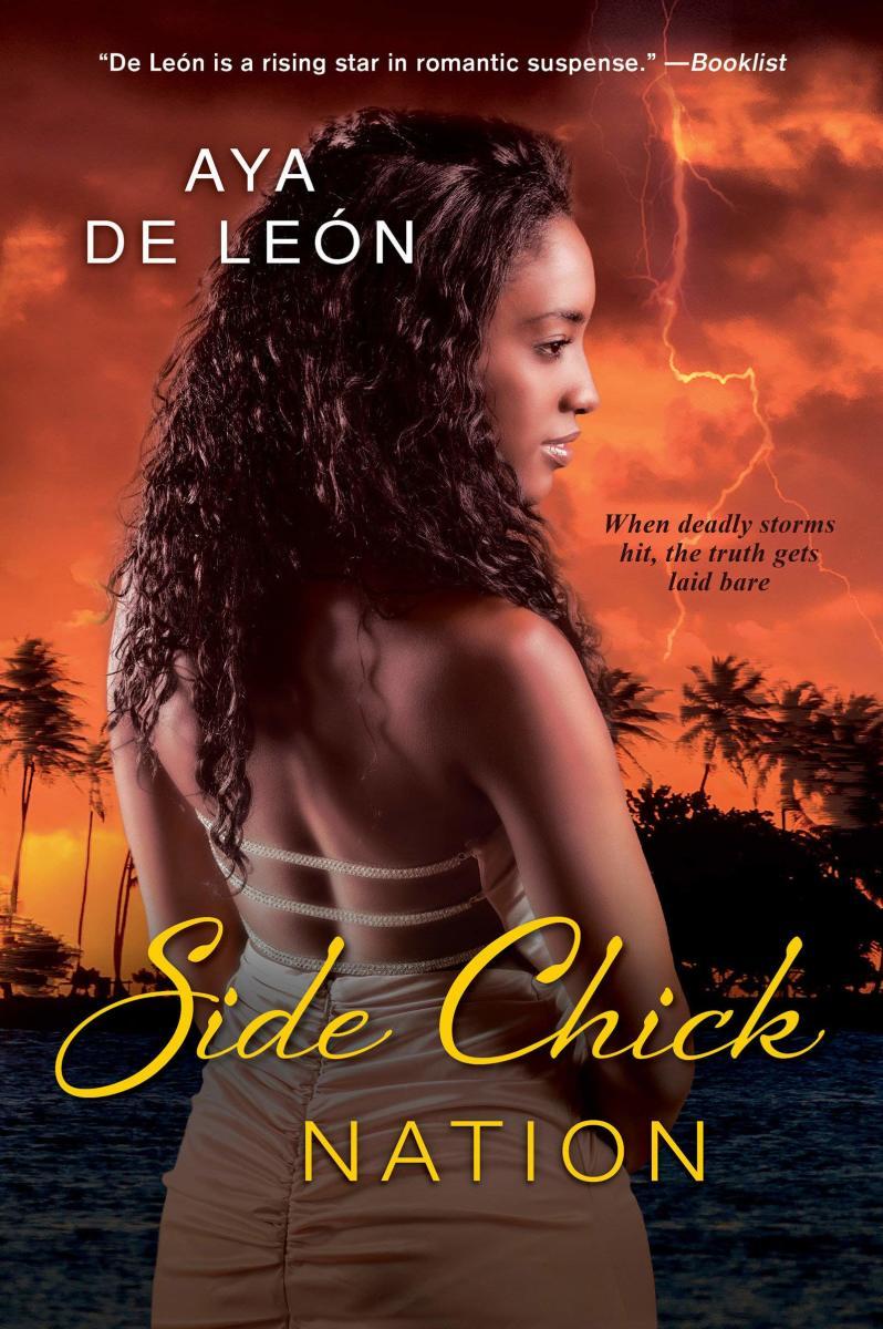 Side Chick Nation.