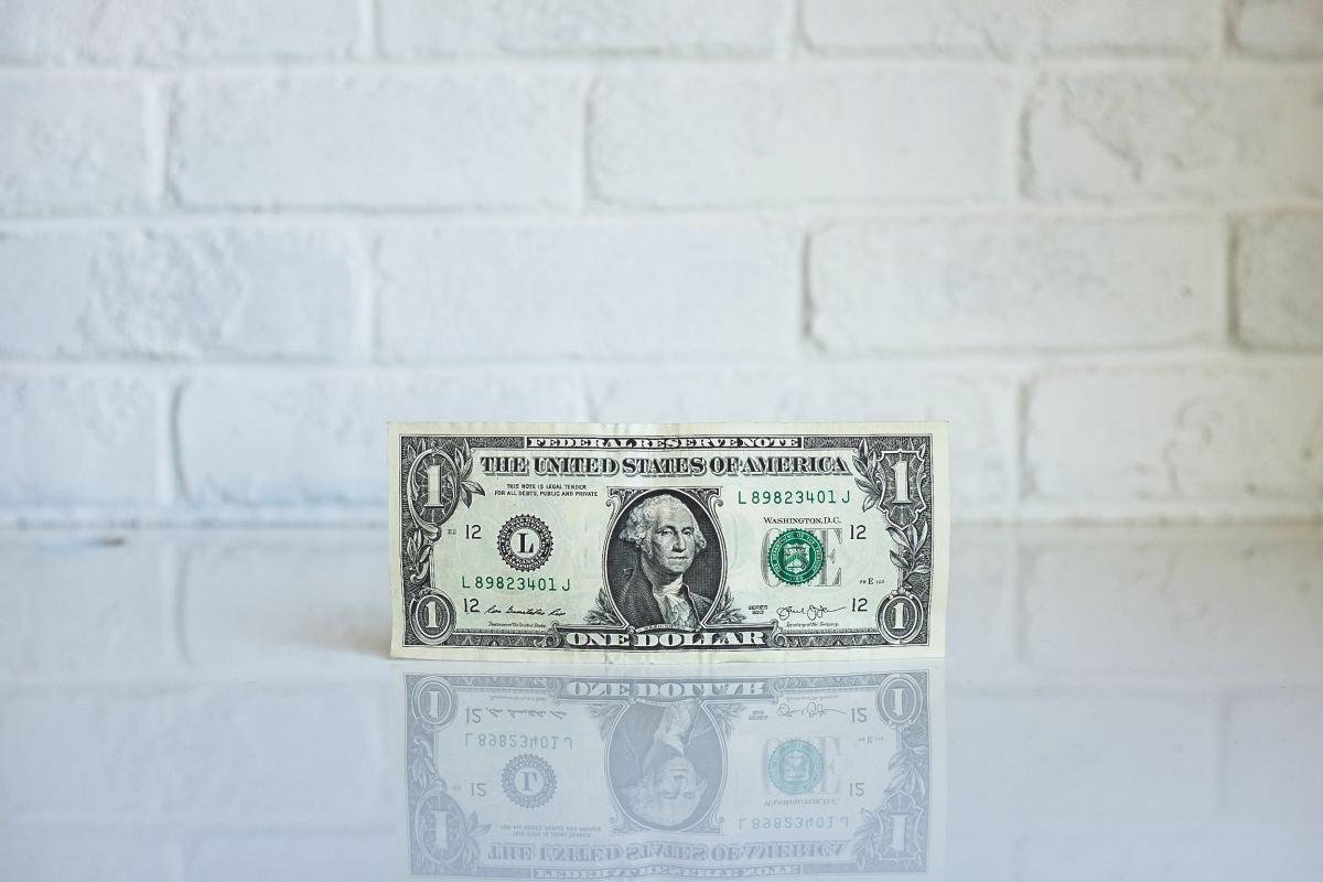 dollar economy precarity millennials