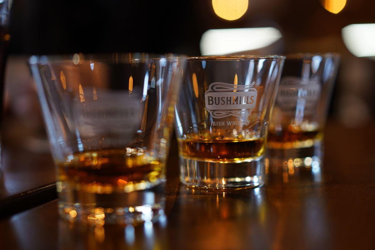 whiskey drinking alcohol binge drinking