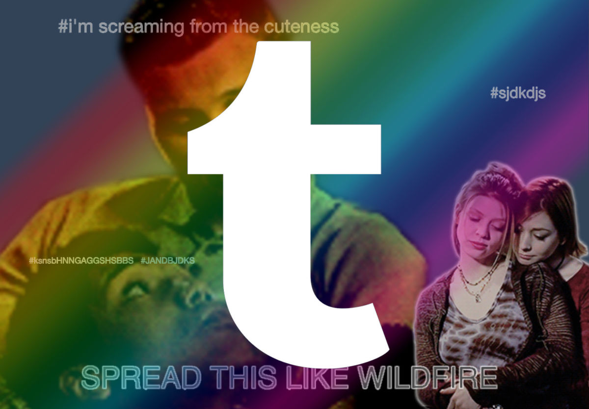 Caption Gif Porn Tumbl how tumblr taught social justice to a generation of