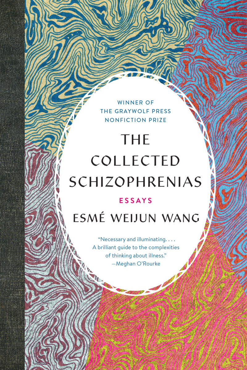 The Collected Schizophrenias.