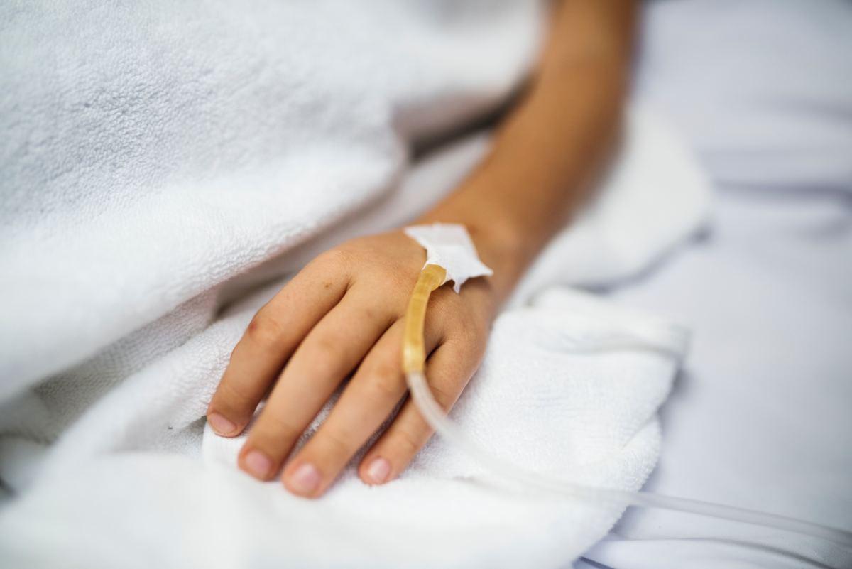 Health care health access medicine